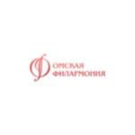 Филармония – Концертный зал